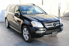 2012_Mercedes-Benz_GL-Class_GL 450 4Matic AWD 3rd Row Backup Camera_ Knoxville TN