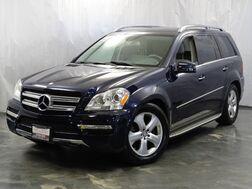 2012_Mercedes-Benz_GL-Class_GL 450 4Matic AWD_ Addison IL