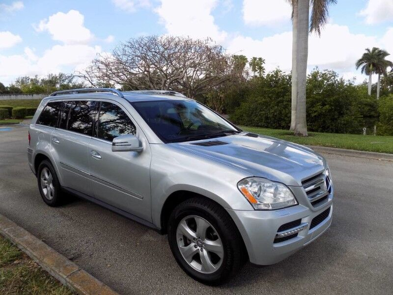 certified detail navi benz pano used mercedes blind awd spot gl class