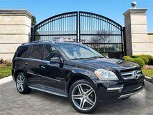 2012_Mercedes-Benz_GL-Class_GL 450_ Houston TX