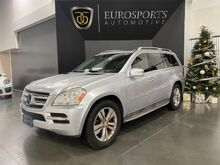 2012_Mercedes-Benz_GL-Class_GL 450_ Salt Lake City UT