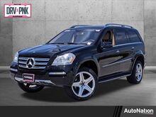 2012_Mercedes-Benz_GL-Class_GL 550_ Roseville CA