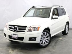 2012_Mercedes-Benz_GLK-Class_GLK 350 4Matic AWD_ Addison IL