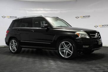 2012_Mercedes-Benz_GLK-Class_GLK 350 AMG Styling Package,Burl Walnut Wood Trim_ Houston TX