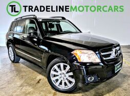2012_Mercedes-Benz_GLK-Class_GLK 350 SUNROOF, LEATHER, REAR VIEW CAMERA AND MUCH MORE!!!_ CARROLLTON TX