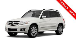 2012_Mercedes-Benz_GLK_GLK 350_ Portland OR