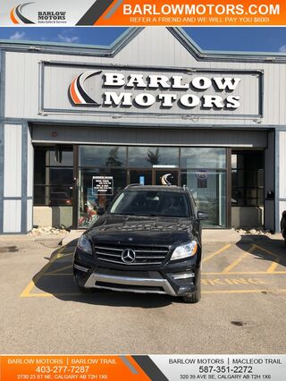2012_Mercedes-Benz_M-Class_ML 350 BlueTEC_ Calgary AB