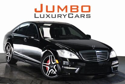 2012_Mercedes-Benz_S-Class_S 63 AMG®_ Hollywood FL
