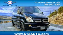 2012_Mercedes-Benz_Sprinter_2500 High Roof 170-in. WB EXT_ Ulster County NY