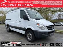 2012_Mercedes-Benz_Sprinter Cargo Vans_2500 144