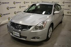 2012_NISSAN_ALTIMA 2.5; 2.5 S__ Kansas City MO