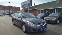 2012_NISSAN_ALTIMA_BASE_ Kansas City MO