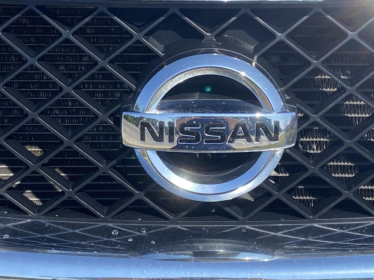 2012 NISSAN PATHFINDER SV 4X4, WARRANTY, 3RD ROW, A/C, CRUISE CONTROL, 1 OWNER, CLEAN CARFAX! Norfolk VA