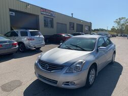 2012_Nissan_Altima_2.5_ Cleveland OH