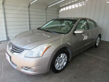 2012_Nissan_Altima_2.5_ Dallas TX
