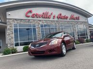 2012 Nissan Altima 2.5 Grand Junction CO