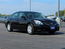 2012_Nissan_Altima_2.5_ Green Bay WI