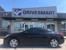 2012_Nissan_Altima_2.5 S CVT Coupe_ Columbia SC