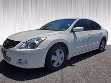 2012_Nissan_Altima_2.5 S_ Columbus GA