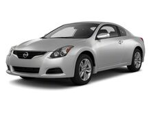 2012_Nissan_Altima_2.5 S_ Grand Junction CO