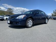 2012_Nissan_Altima_2.5 S_ Keene NH