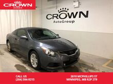 2012_Nissan_Altima_2.5 S /LEATHER/HEATED SEATS/BACK UP CAMERA_ Winnipeg MB