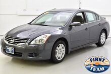 2012_Nissan_Altima_2.5 S_ Roanoke VA