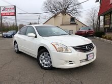 2012_Nissan_Altima_2.5 S_ South Amboy NJ