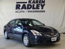 2012_Nissan_Altima_2.5 S_ Northern VA DC