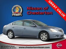 2012_Nissan_Altima_2.5 SL_ Chesterton IN