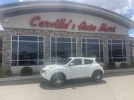 2012 Nissan JUKE SL Grand Junction CO