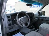 2012 Nissan NV 3500 HD SV Tallmadge OH