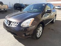 2012 Nissan Rogue SL | AWD | CLEARANCE SPECIAL