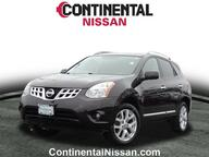 2012 Nissan Rogue SV Chicago IL