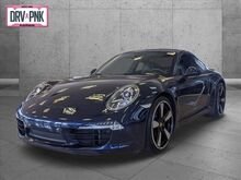 2012_Porsche_911_991 Carrera S_ Fort Lauderdale FL