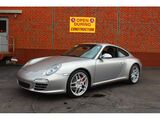 2012 Porsche 911 Carrera 4S Kansas City KS
