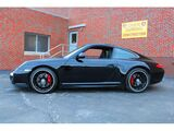 2012 Porsche 911 Carrera GTS Kansas City KS