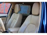 2012 Porsche Cayenne S Kansas City KS