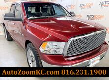 2012_RAM_1500 SLT__ Kansas City MO