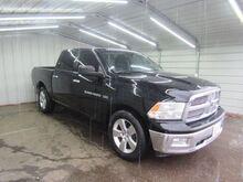 2012_RAM_1500_SLT Crew Cab 2WD_ Dallas TX