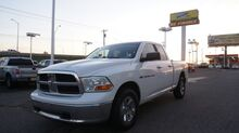2012_RAM_1500_SLT Quad Cab 2WD_ Houston TX