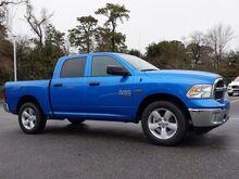 2012_RAM_1500_ST Crew Cab 2WD_ Austin TX