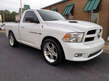 2012_RAM_1500_SWB R/T_ Knoxville TN