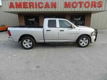 2012_Ram_1500_Express_ Brownsville TN