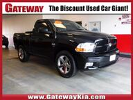 2012 Ram 1500 Express North Brunswick NJ