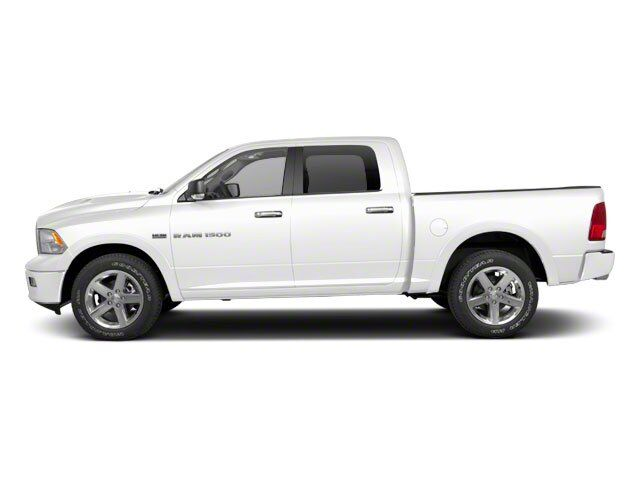 2012 Ram 1500 Outdoorsman Toms River NJ