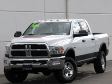 2012_Ram_2500_Power Wagon_ Bellingham WA