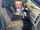 2012 Ram 3500  West Valley City UT