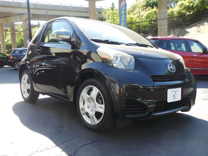 2012 SCION IQ  W Conshohocken PA
