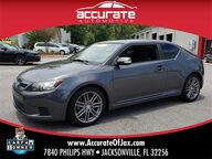 2012 Scion tC  Jacksonville FL
